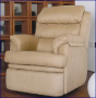 Sillon_relax_4f01a3ea064f0.png